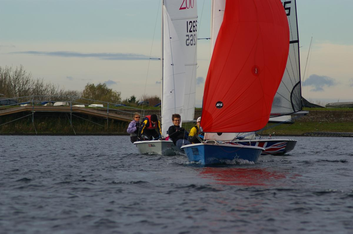 RS200 Open Sailing IBRSC 201.JPG