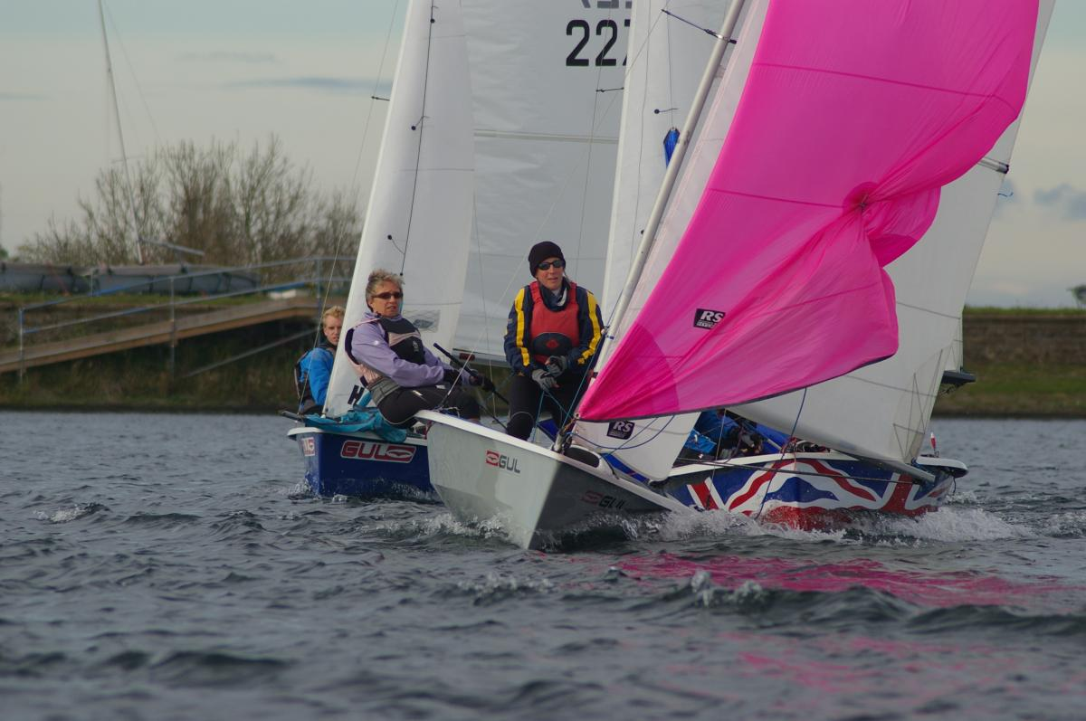 RS200 Open Sailing IBRSC 202.JPG