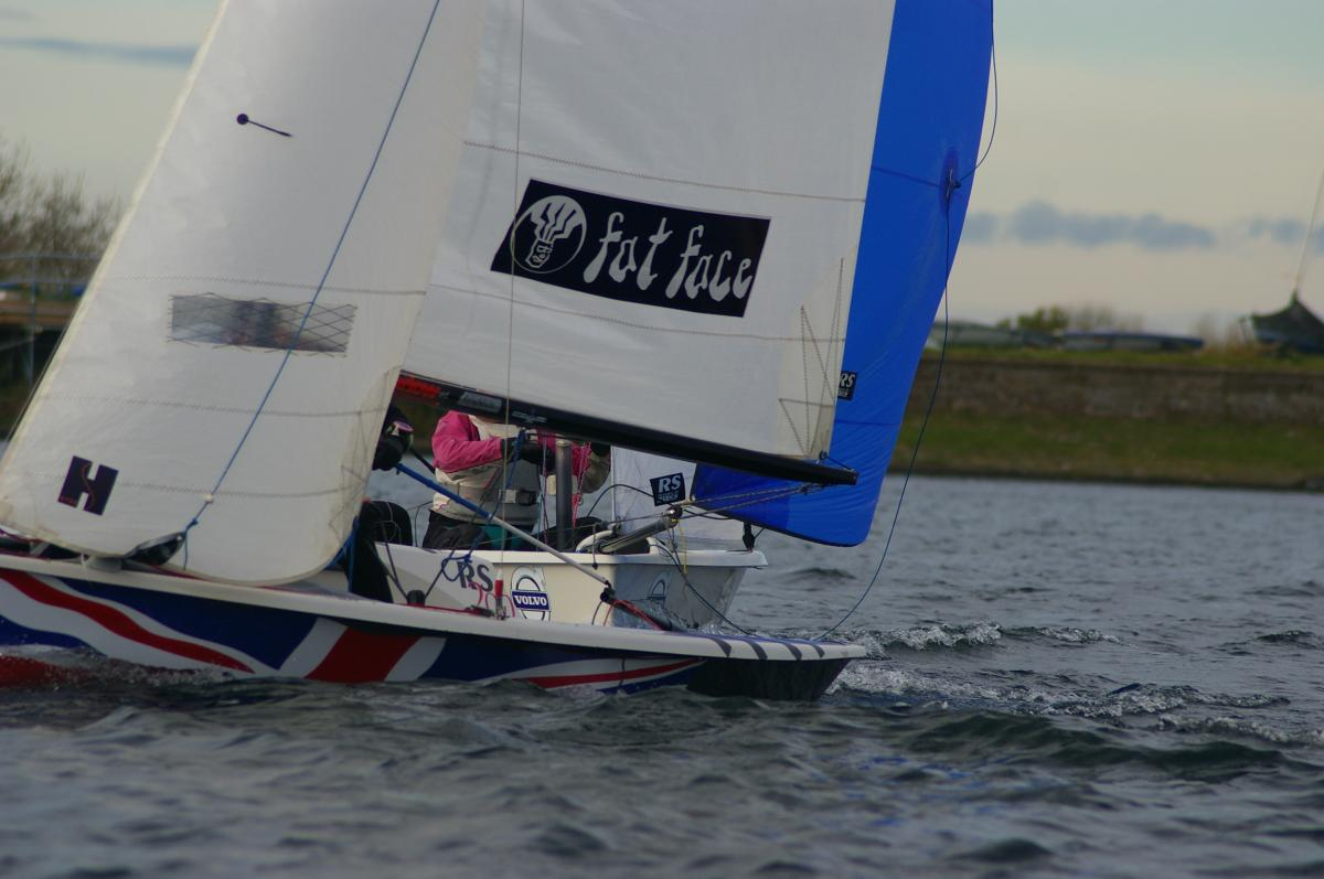 RS200 Open Sailing IBRSC 204.JPG