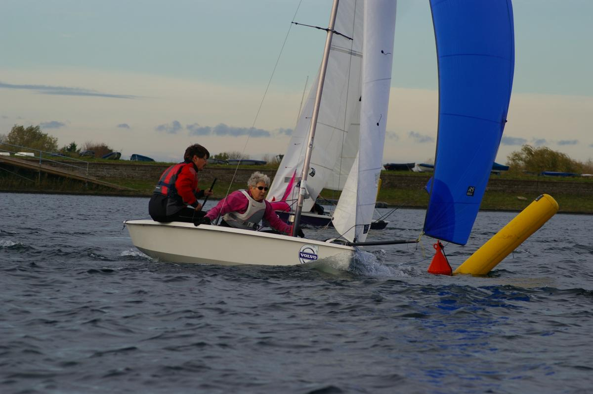 RS200 Open Sailing IBRSC 205.JPG