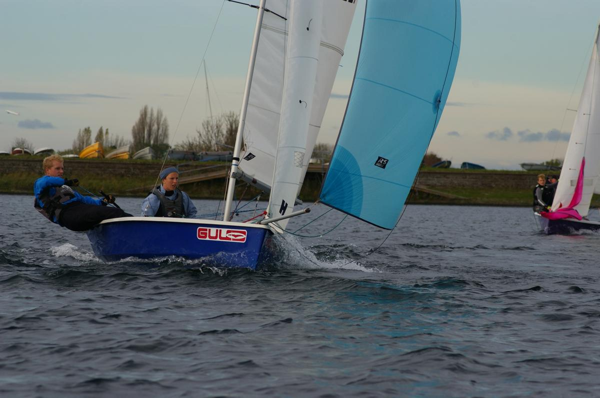 RS200 Open Sailing IBRSC 206.JPG
