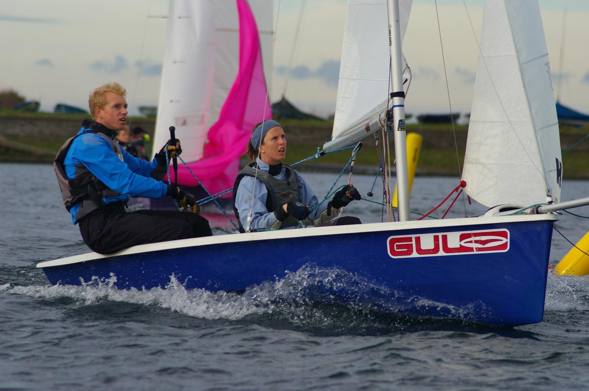 RS200 Open Sailing IBRSC 207.JPG