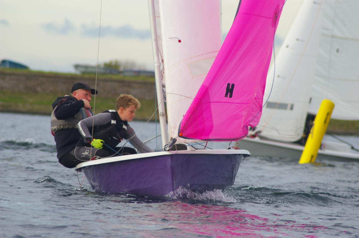 RS200 Open Sailing IBRSC 208.JPG