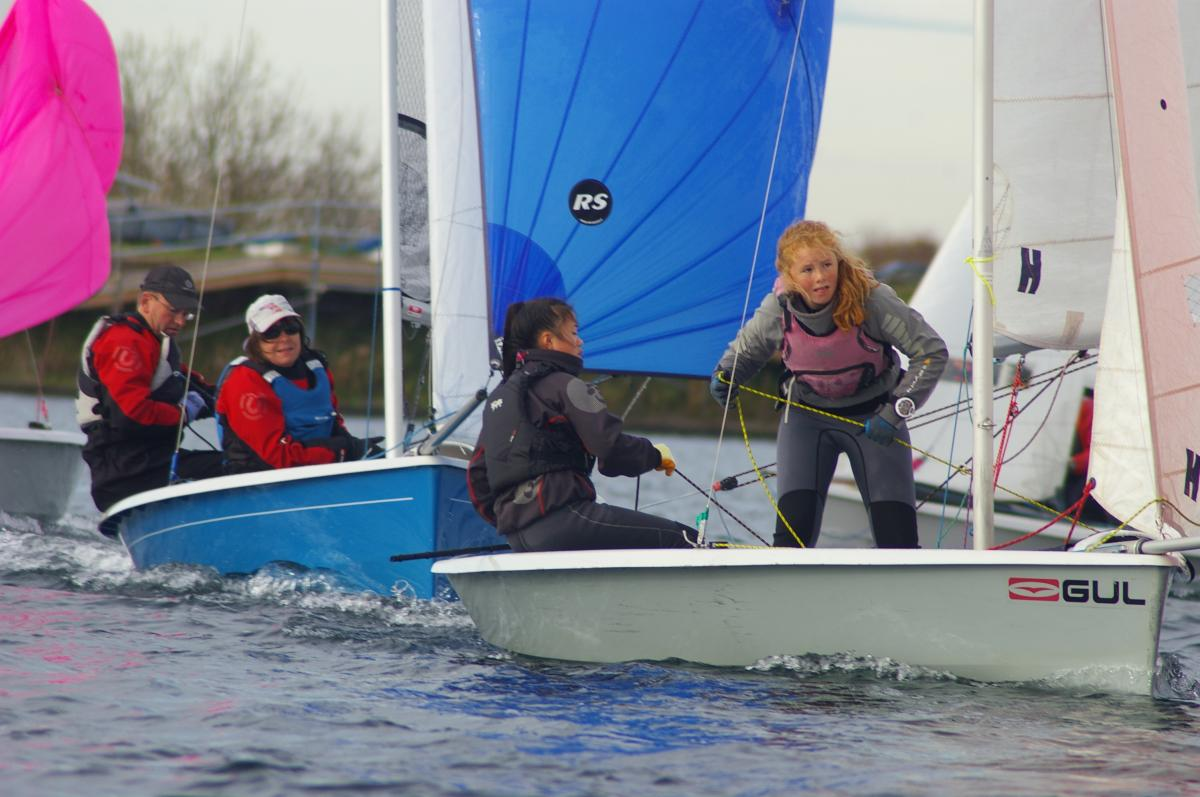 RS200 Open Sailing IBRSC 209.JPG