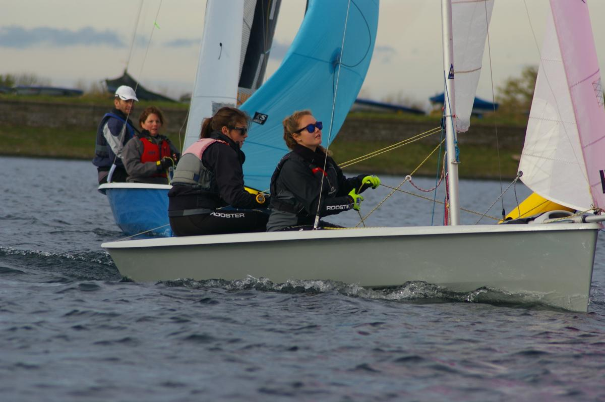 RS200 Open Sailing IBRSC 210.JPG