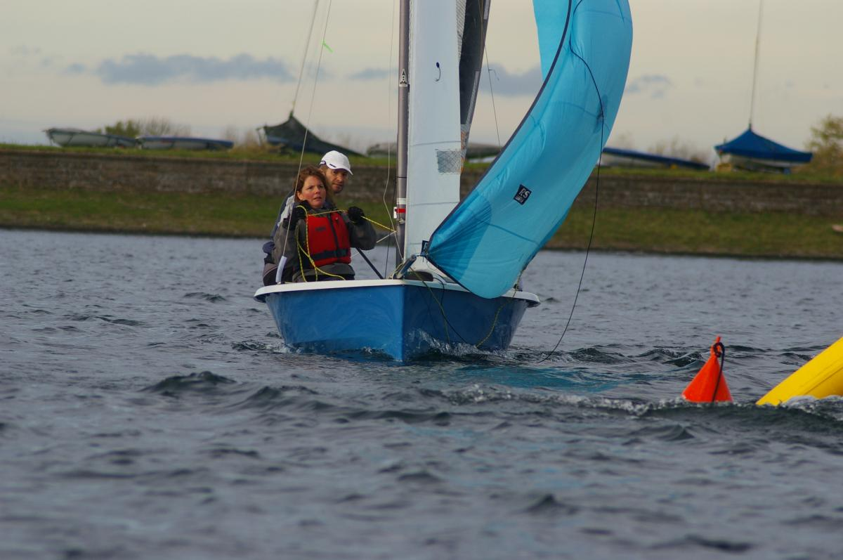 RS200 Open Sailing IBRSC 211.JPG