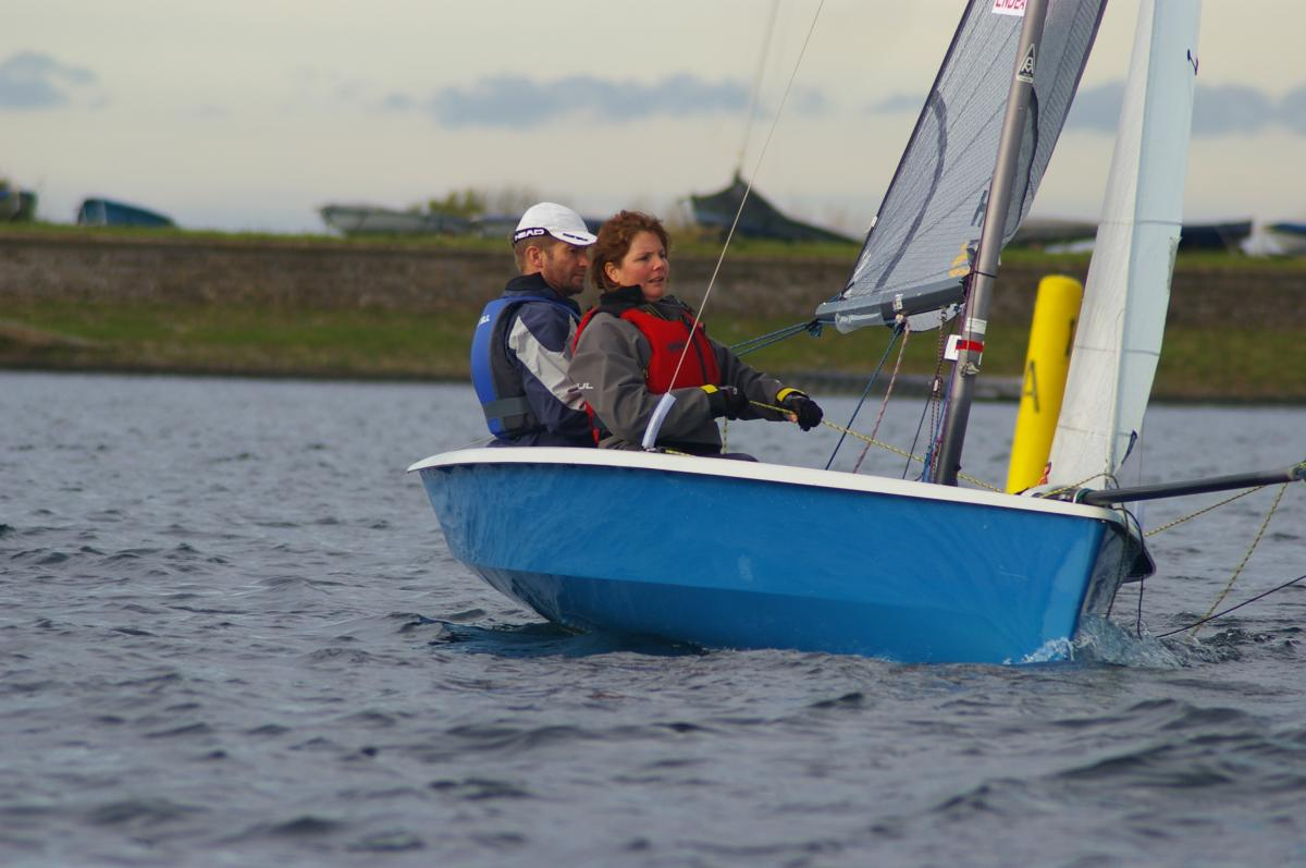 RS200 Open Sailing IBRSC 212.JPG