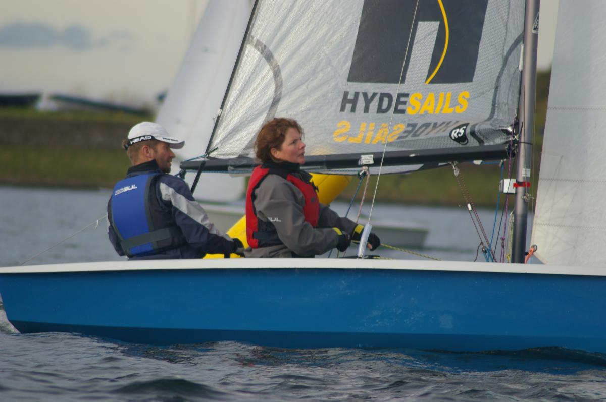 RS200 Open Sailing IBRSC 213.JPG