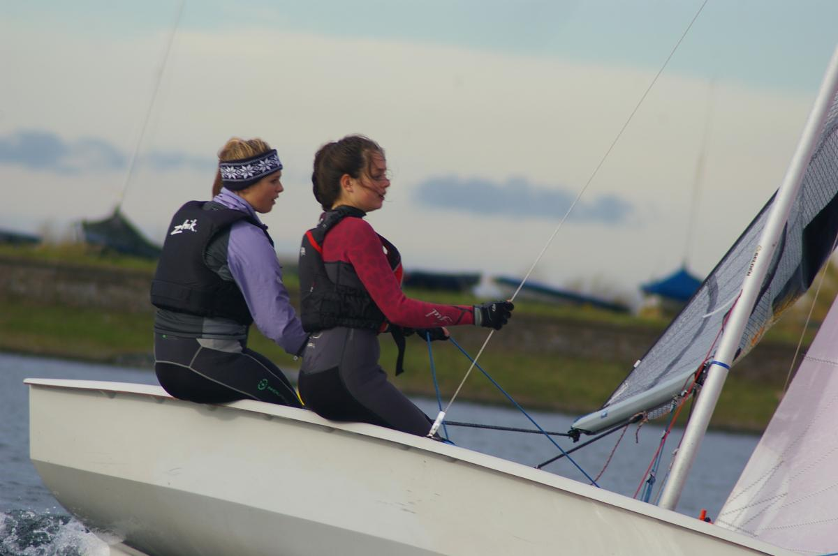 RS200 Open Sailing IBRSC 214.JPG