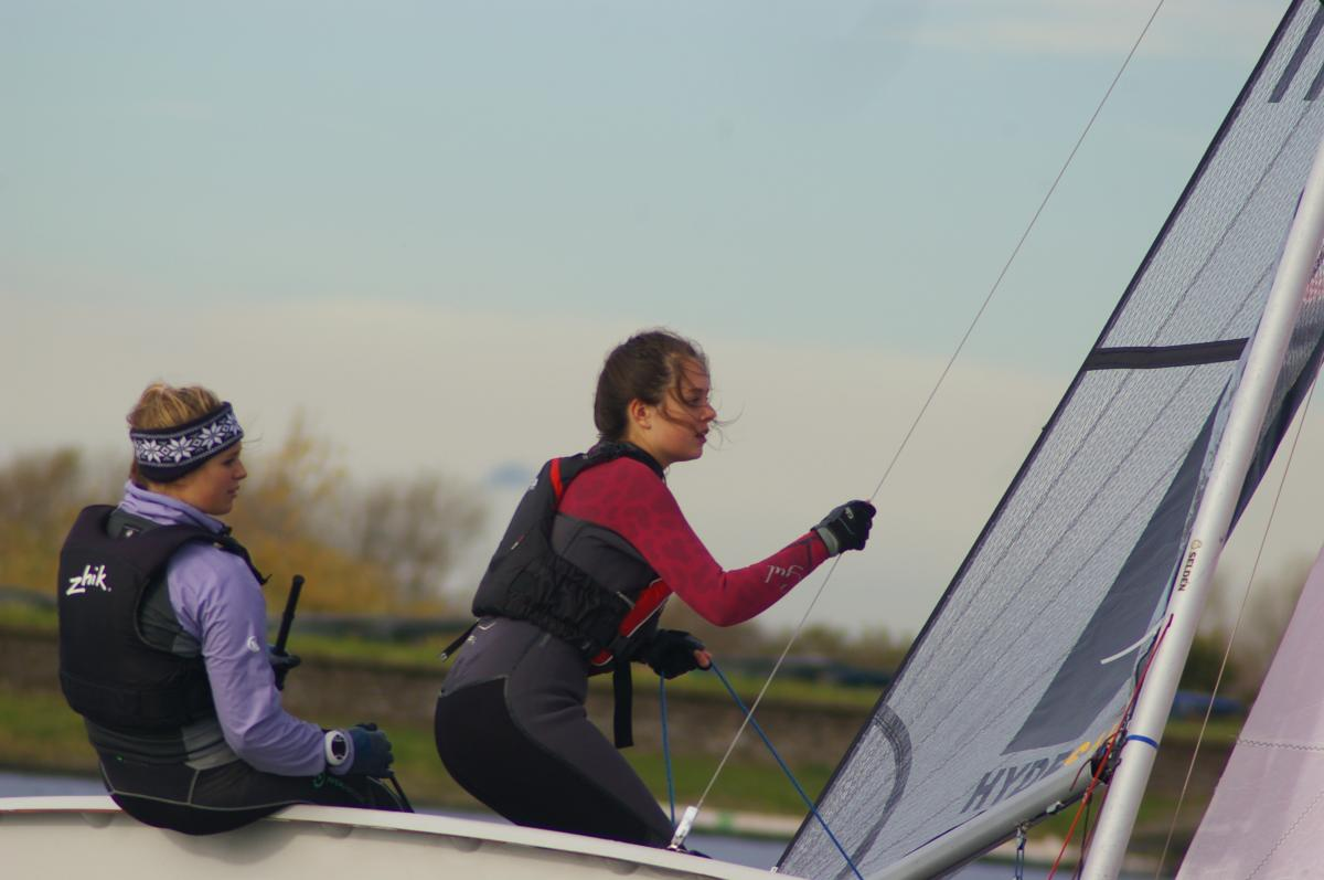 RS200 Open Sailing IBRSC 215.JPG