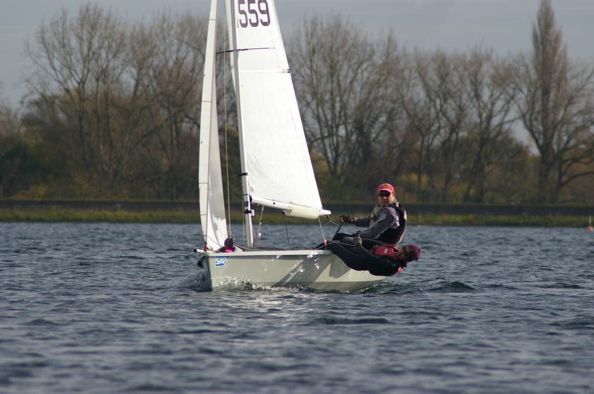 RS200 Open Sailing IBRSC 216.JPG