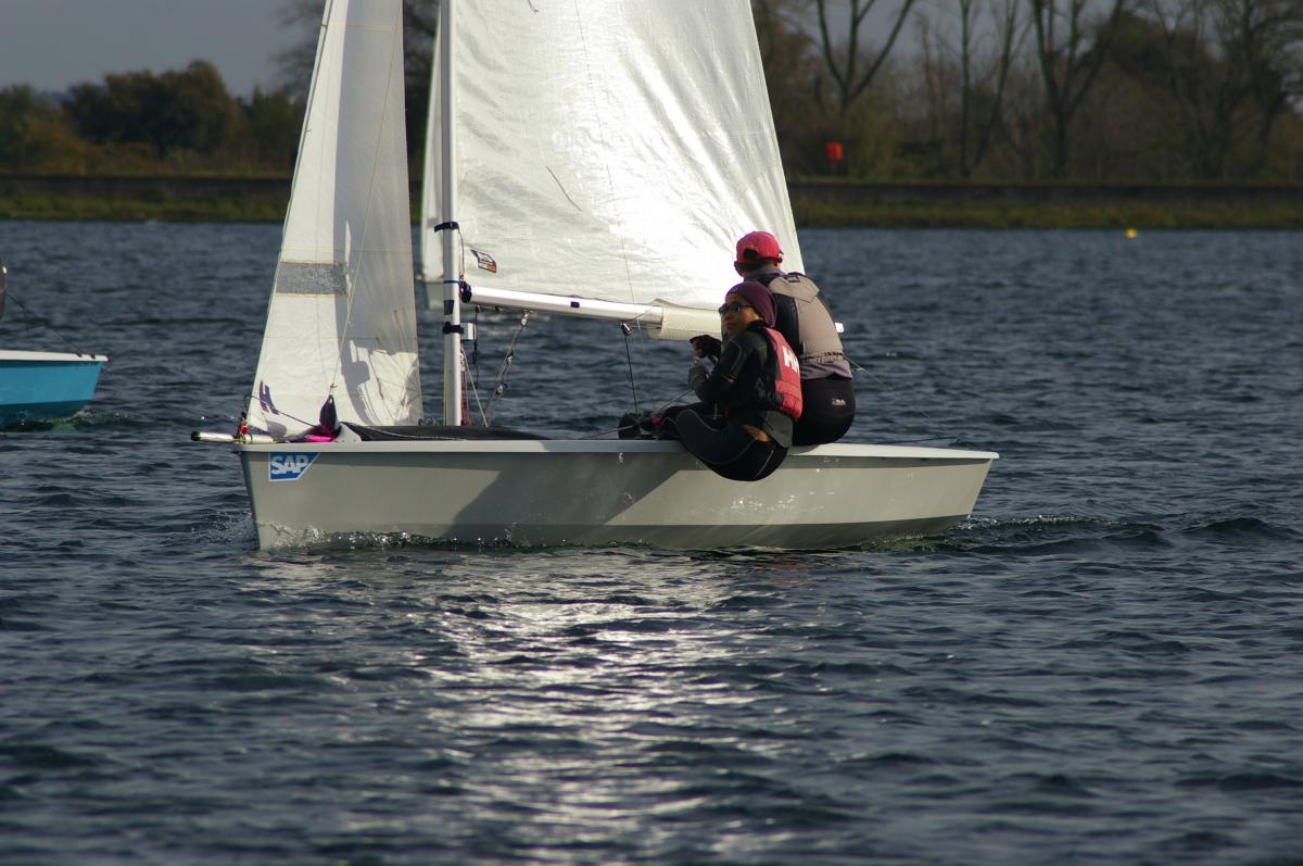 RS200 Open Sailing IBRSC 217.JPG