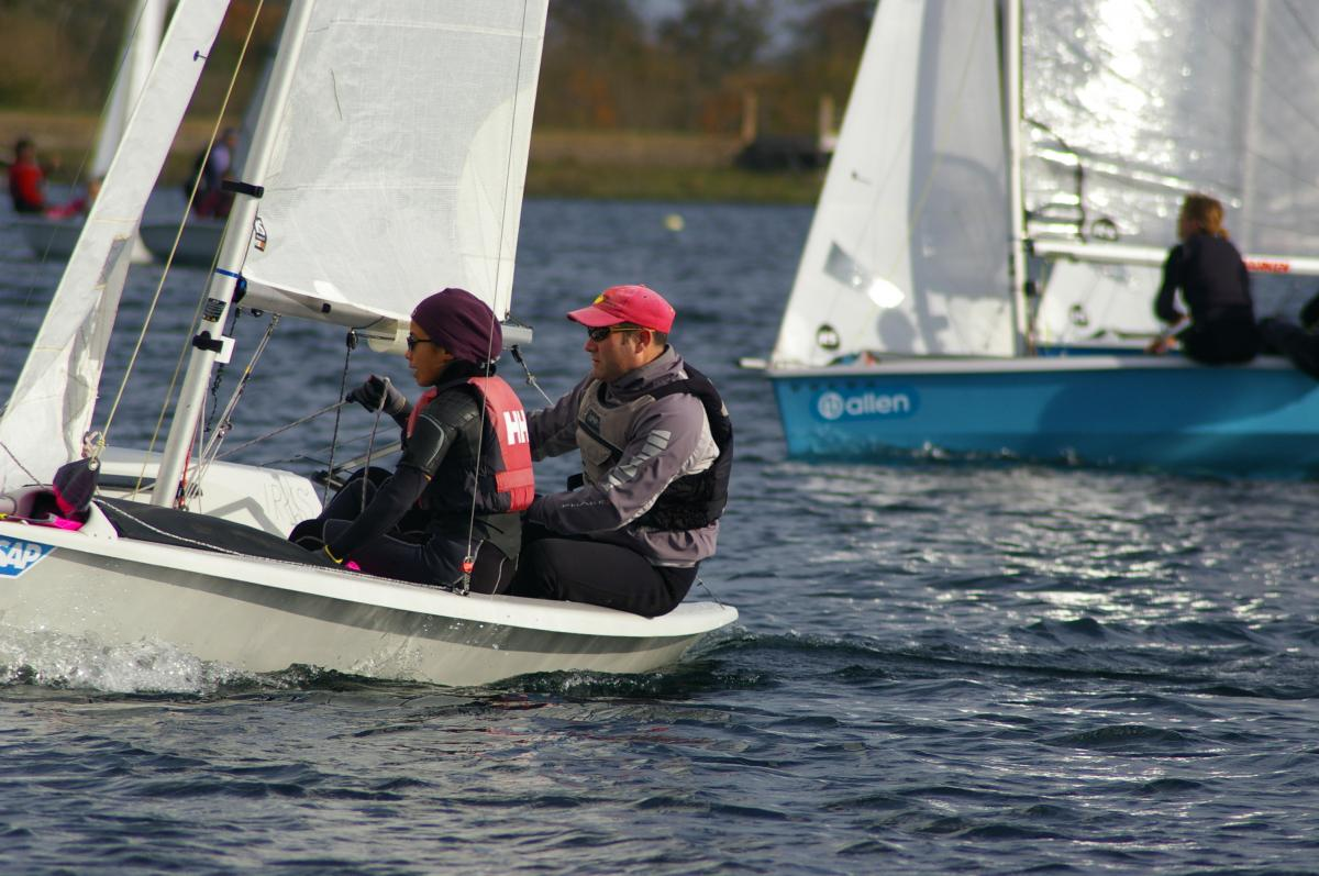 RS200 Open Sailing IBRSC 218.JPG