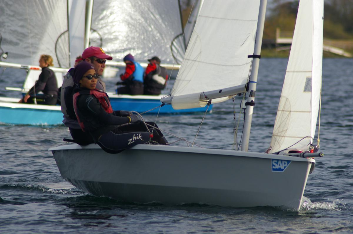 RS200 Open Sailing IBRSC 219.JPG