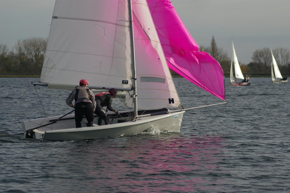 RS200 Open Sailing IBRSC 220.JPG
