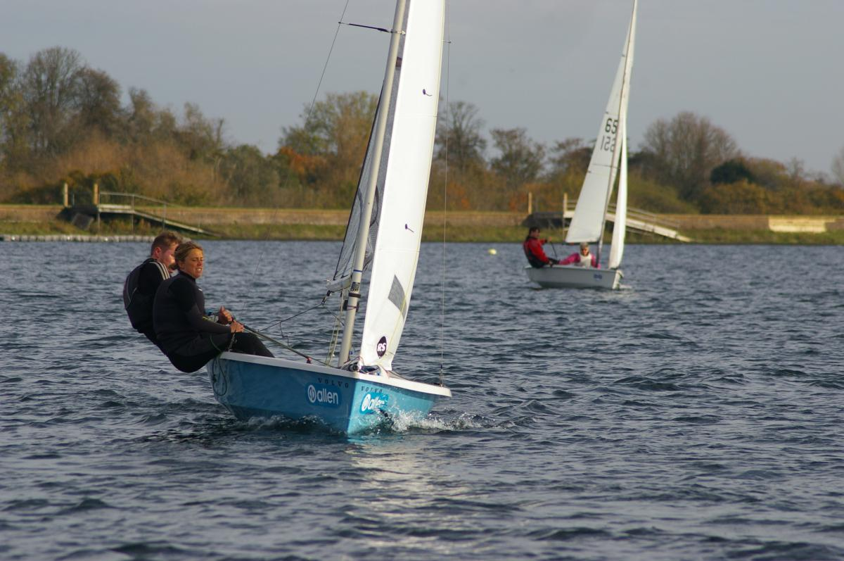 RS200 Open Sailing IBRSC 221.JPG