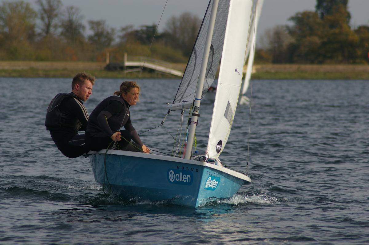 RS200 Open Sailing IBRSC 222.JPG