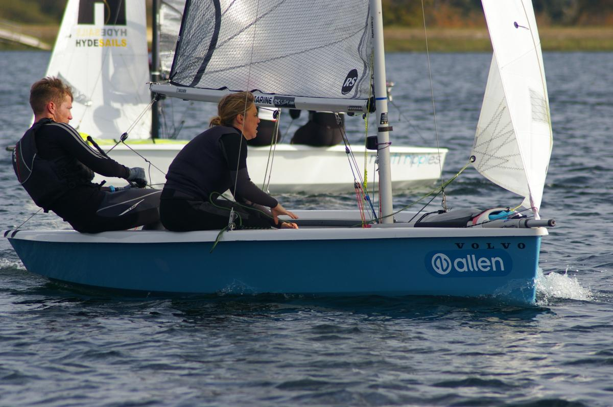 RS200 Open Sailing IBRSC 223.JPG