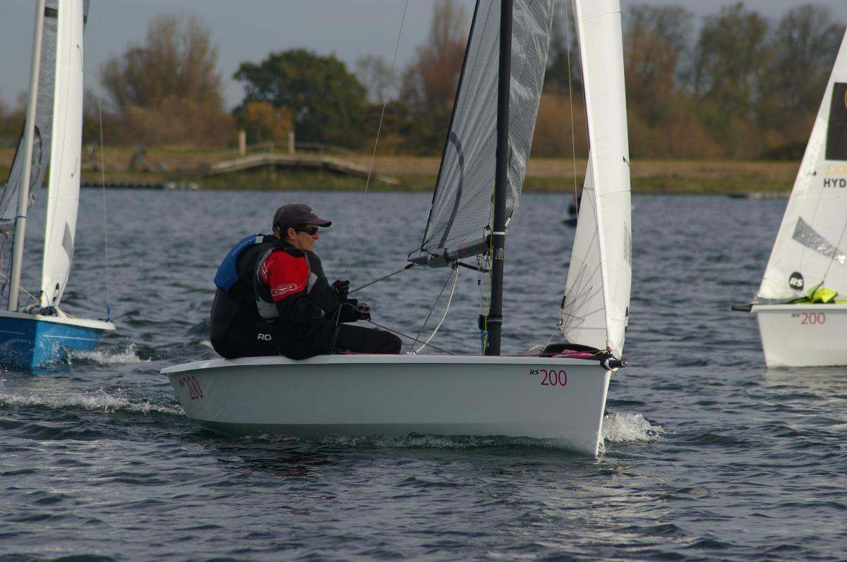 RS200 Open Sailing IBRSC 224.JPG