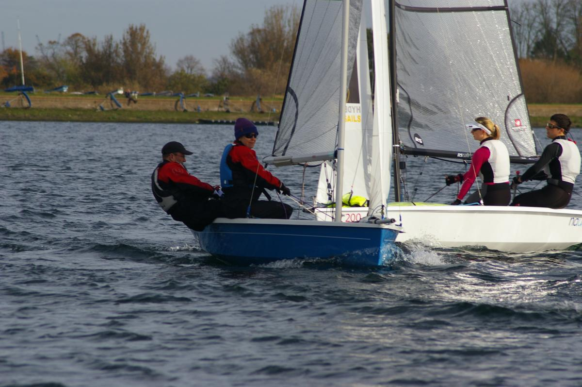 RS200 Open Sailing IBRSC 225.JPG