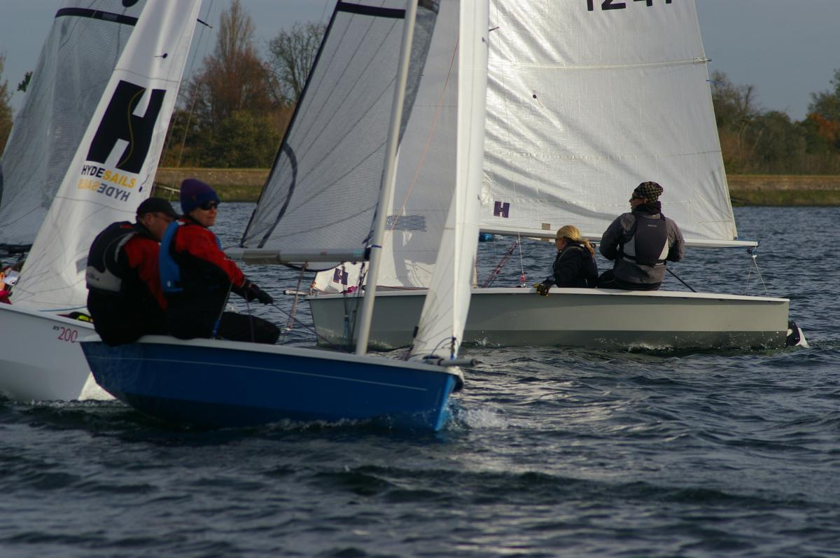 RS200 Open Sailing IBRSC 226.JPG