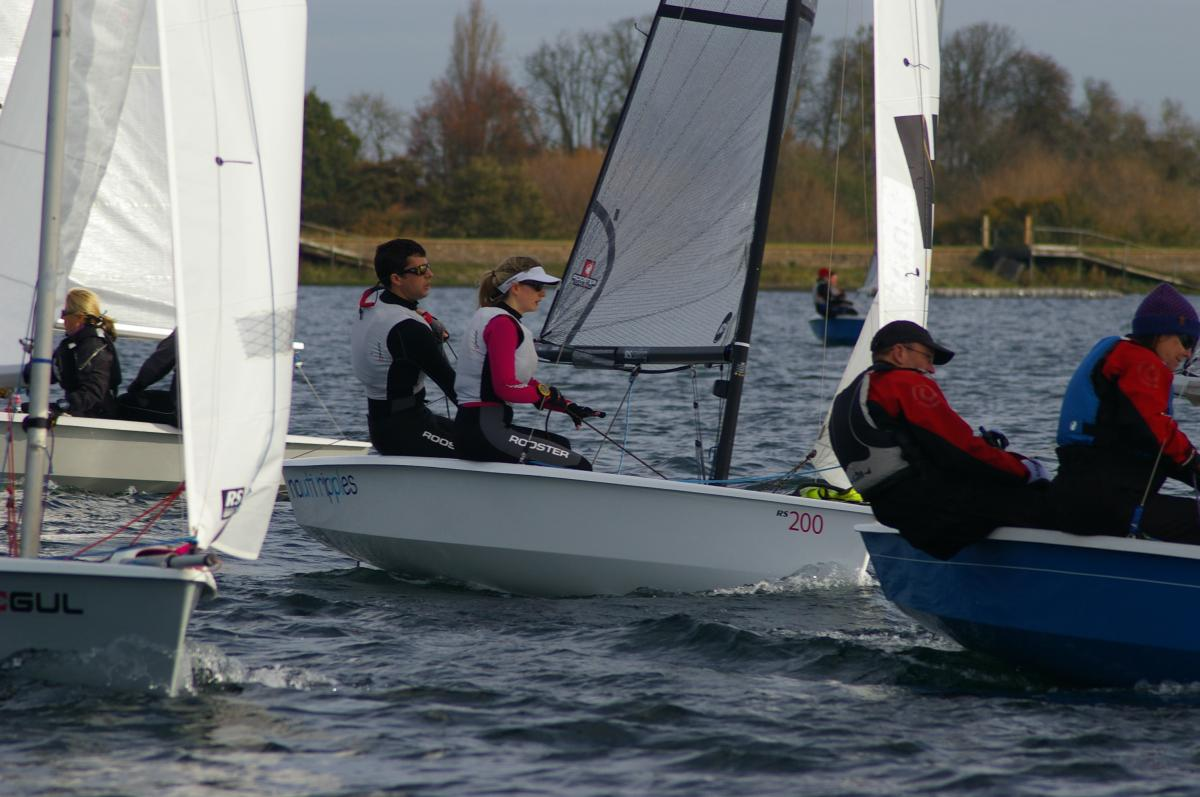 RS200 Open Sailing IBRSC 227.JPG