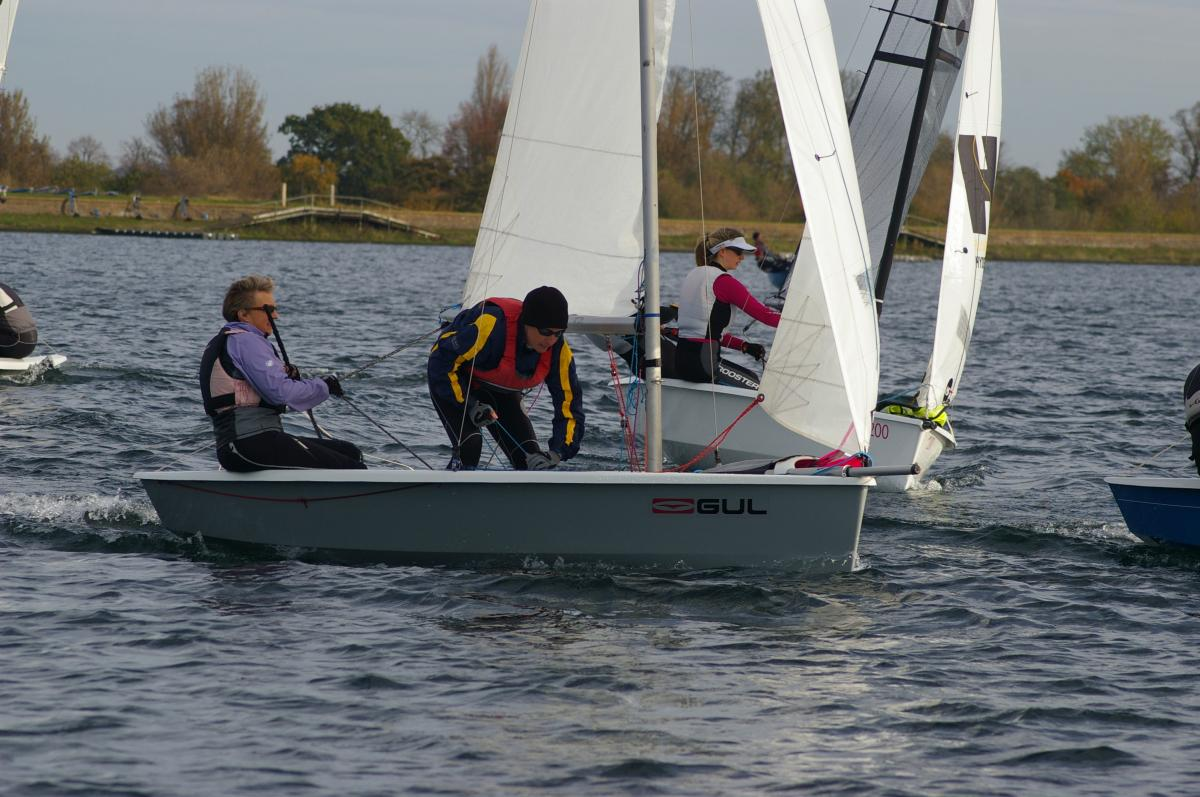 RS200 Open Sailing IBRSC 228.JPG