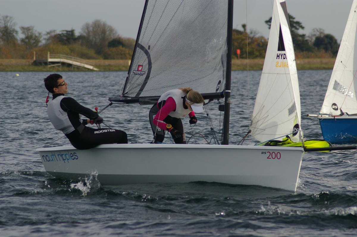RS200 Open Sailing IBRSC 229.JPG
