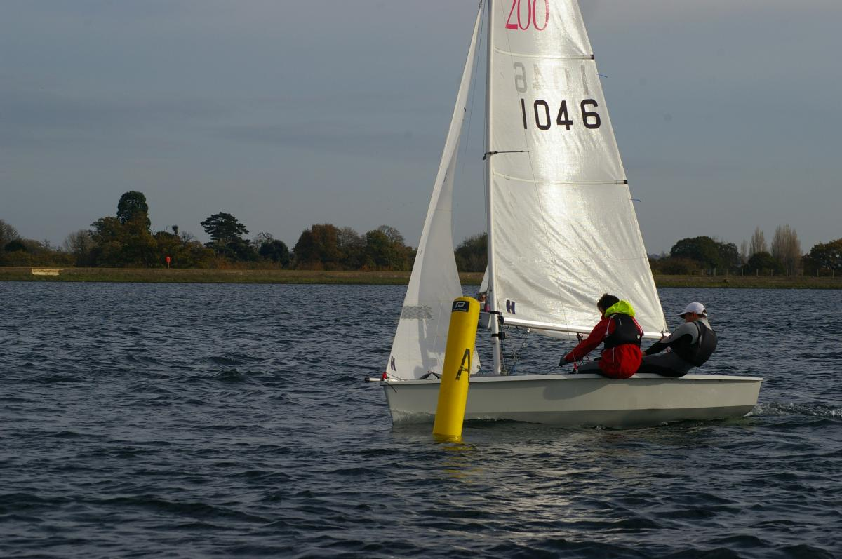 RS200 Open Sailing IBRSC 230.JPG
