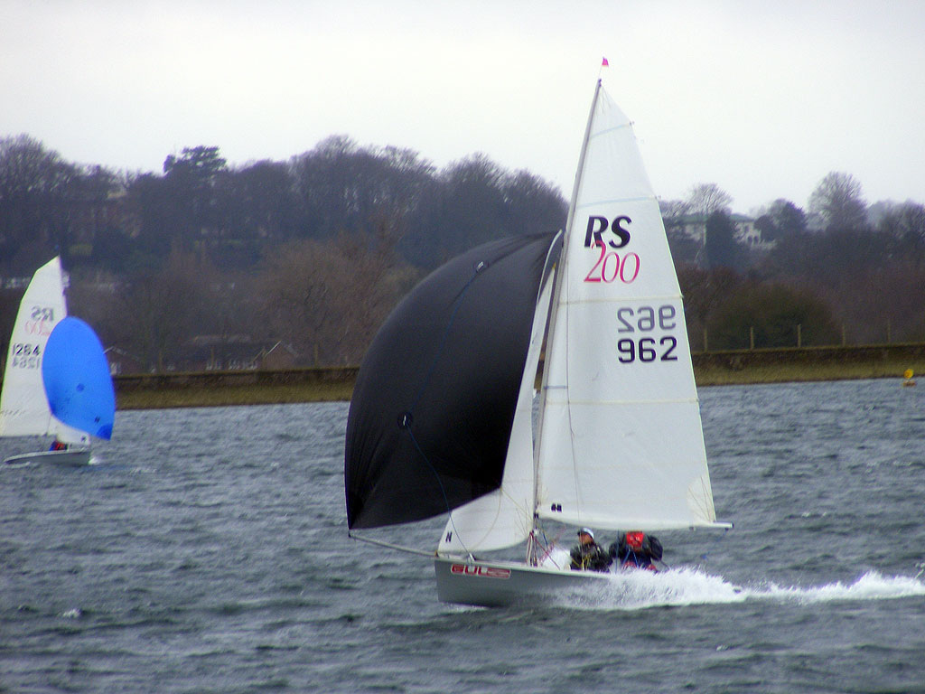 RS200-Sailing-SEAS-Open-Island-Barn-0012_(C)Nick_Marley