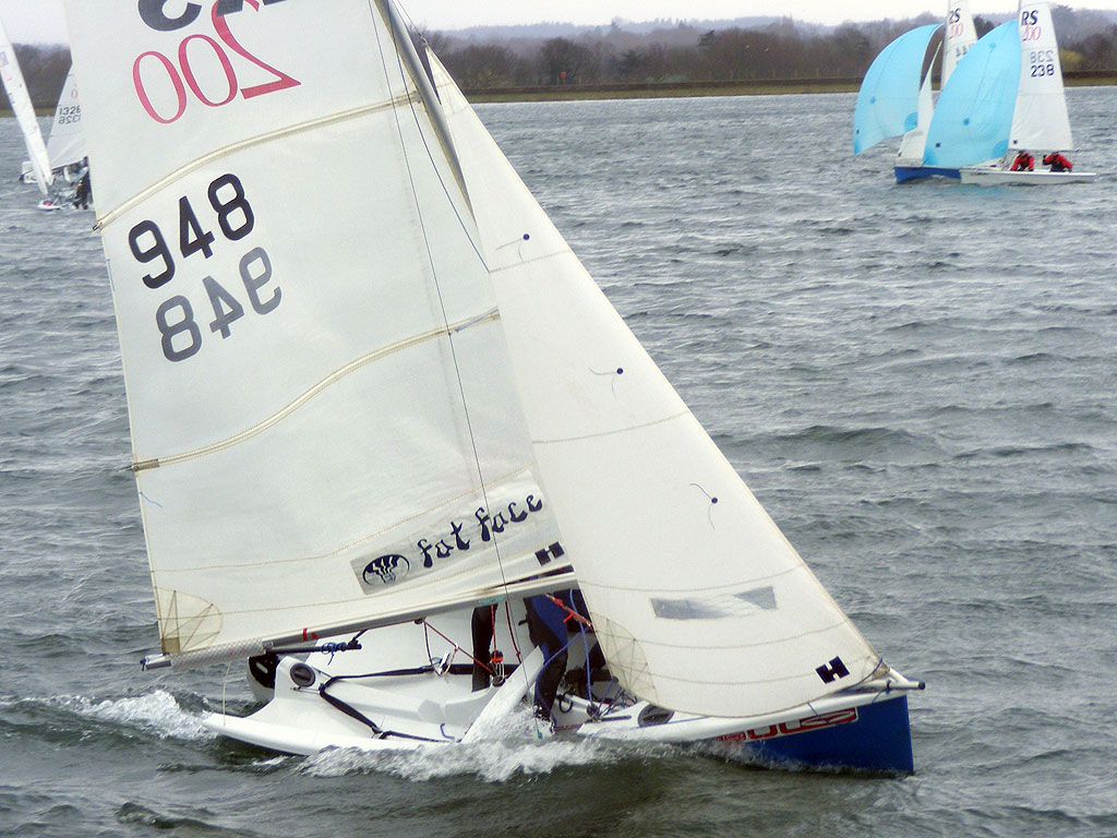 RS200-Sailing-SEAS-Open-Island-Barn-0020_(C)Nick_Marley