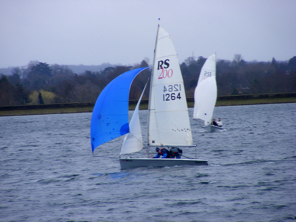 RS200-Sailing-SEAS-Open-Island-Barn-0033_(C)Nick_Marley