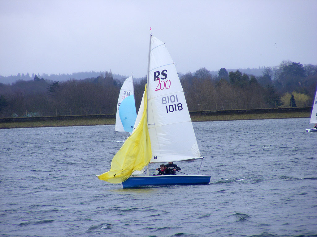 RS200-Sailing-SEAS-Open-Island-Barn-0034_(C)Nick_Marley