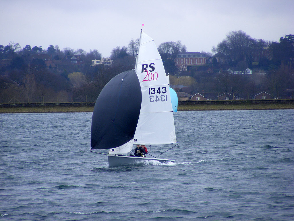 RS200-Sailing-SEAS-Open-Island-Barn-0037_(C)Nick_Marley