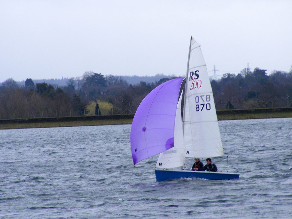 RS200-Sailing-SEAS-Open-Island-Barn-0057_(C)Nick_Marley