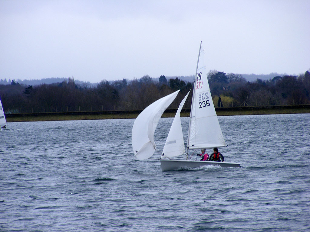 RS200-Sailing-SEAS-Open-Island-Barn-0061_(C)Nick_Marley
