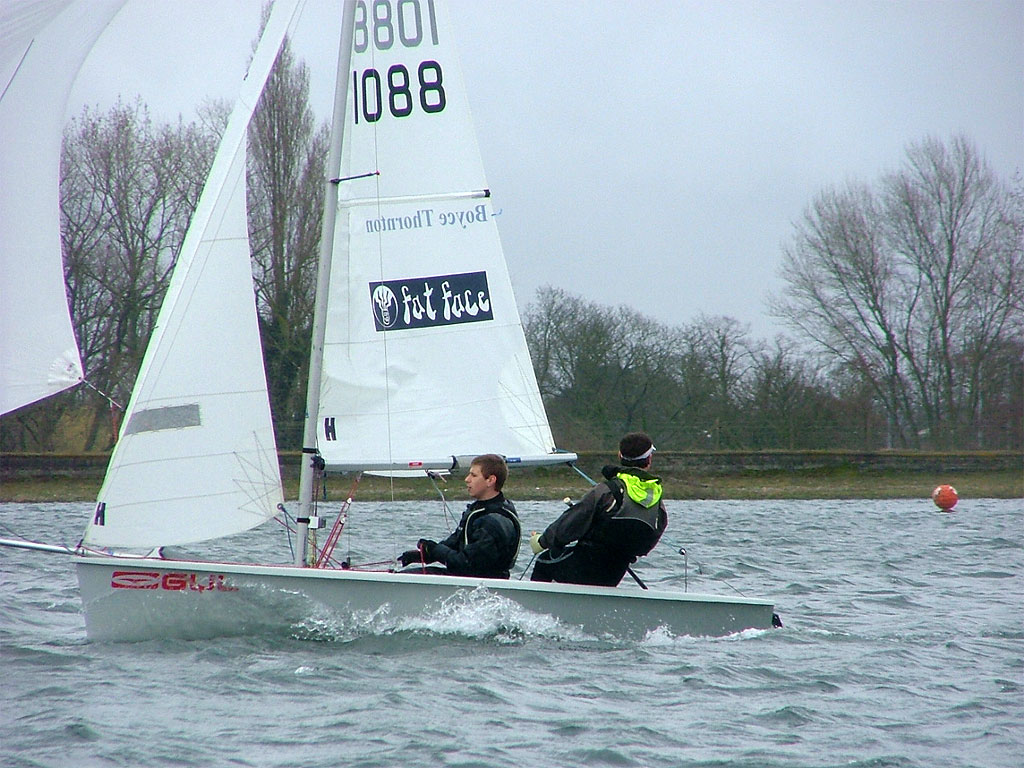 RS200 Sailing SEAS Open Island Barn 0080 (c)Jim Champ