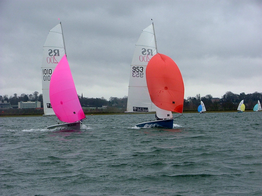 RS200 Sailing SEAS Open Island Barn 0082 (c)Jim Champ
