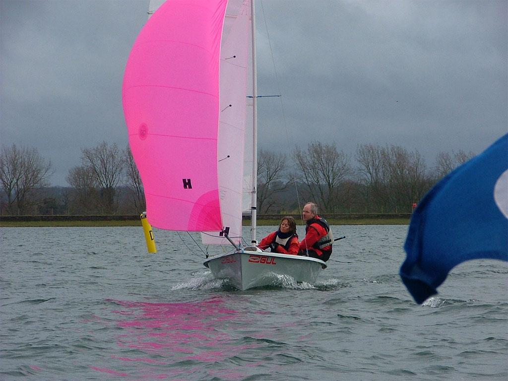 RS200 Sailing SEAS Open Island Barn 0085 (c)Jim Champ