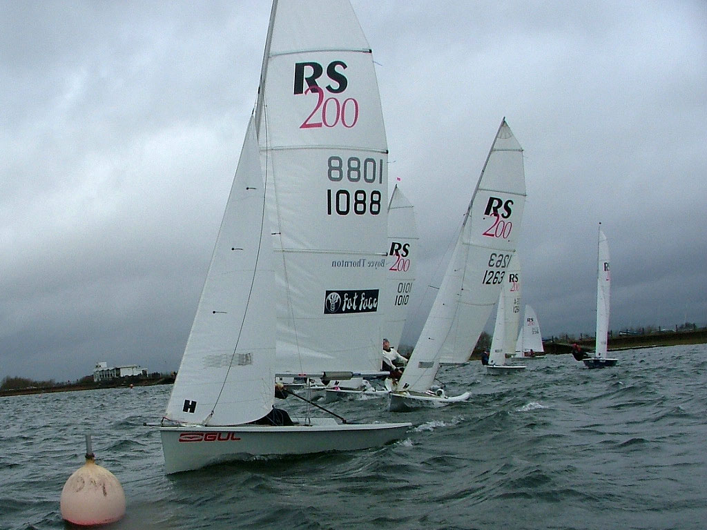 RS200-Sailing-SEAS-Open-Island-Barn-0089-(c)Jim_Champ