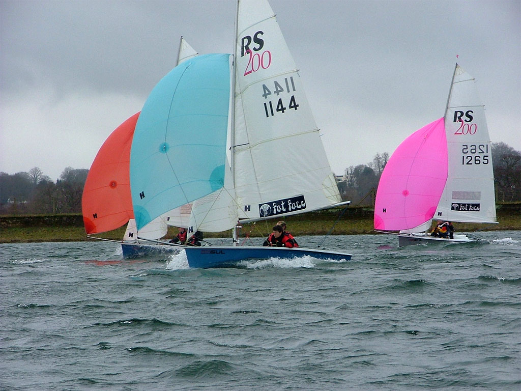 RS200-Sailing-SEAS-Open-Island-Barn-0093-(c)Jim_Champ