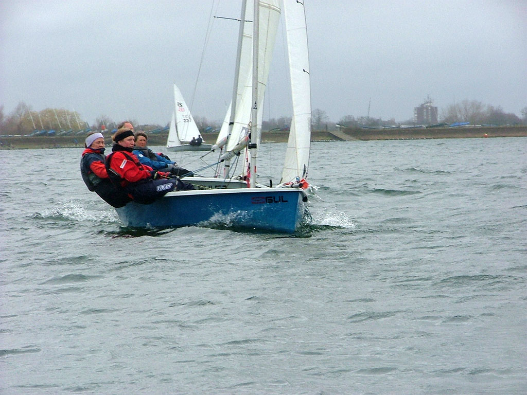 RS200-Sailing-SEAS-Open-Island-Barn-0095-(c)Jim_Champ