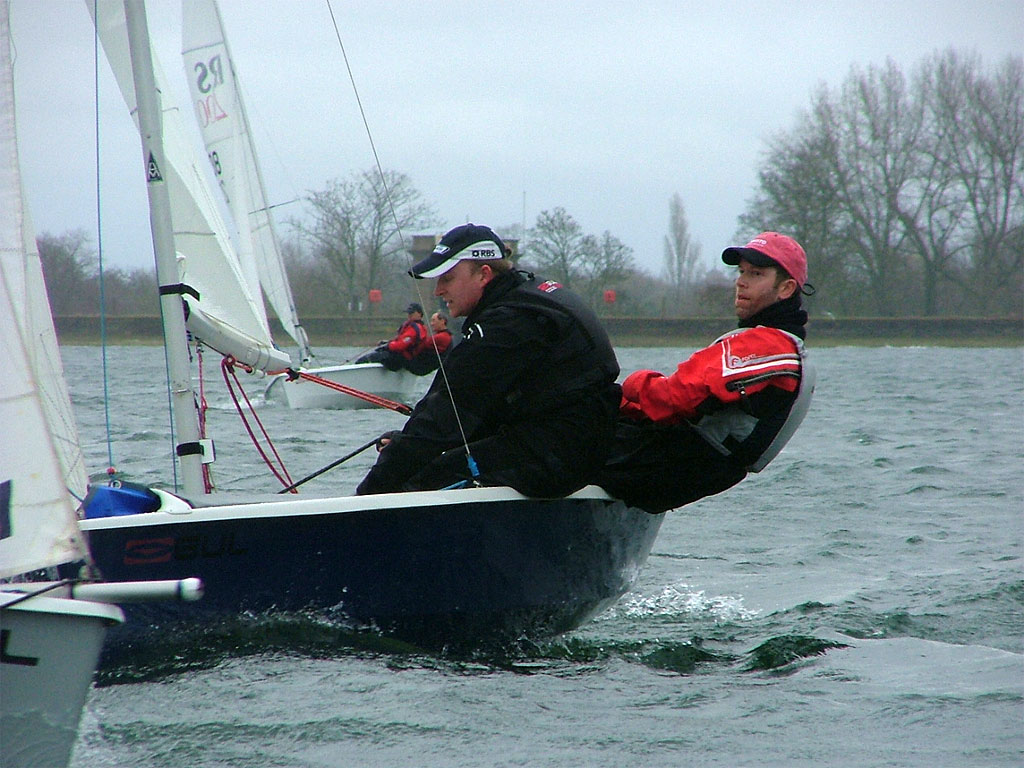 RS200-Sailing-SEAS-Open-Island-Barn-0097-(c)Jim_Champ