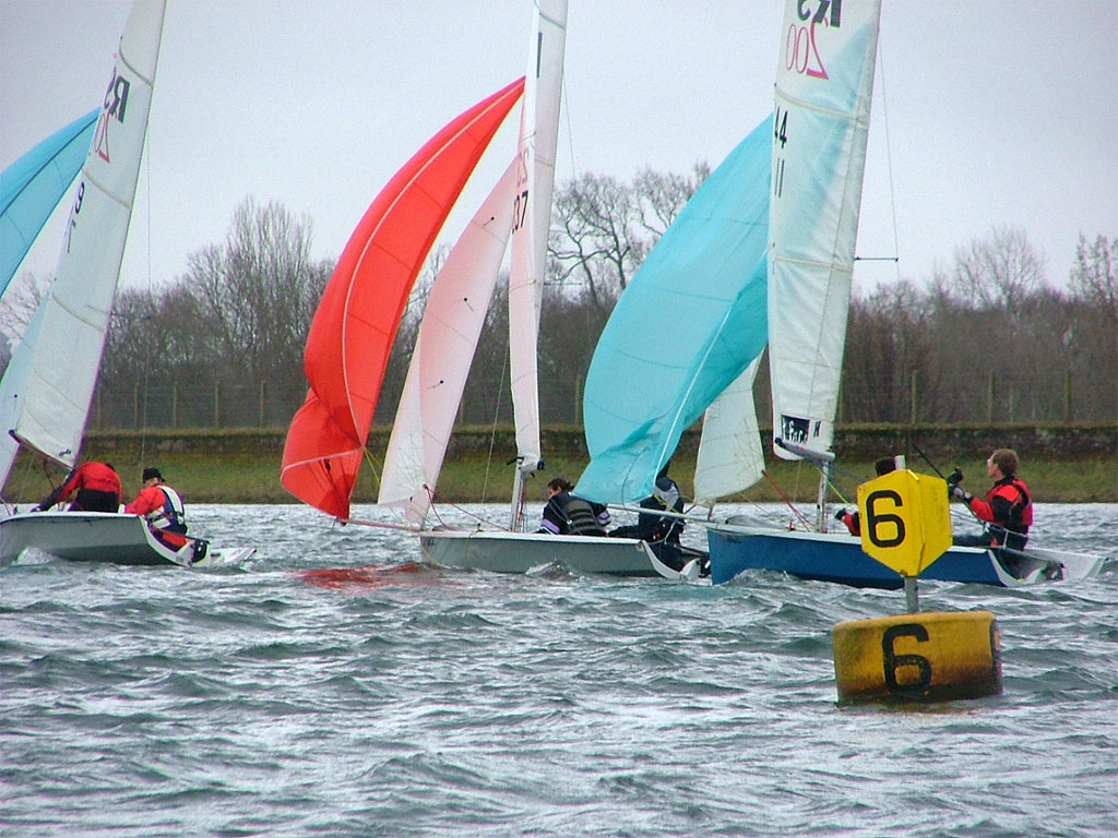 RS200-Sailing-SEAS-Open-Island-Barn-0098-(c)Jim_Champ
