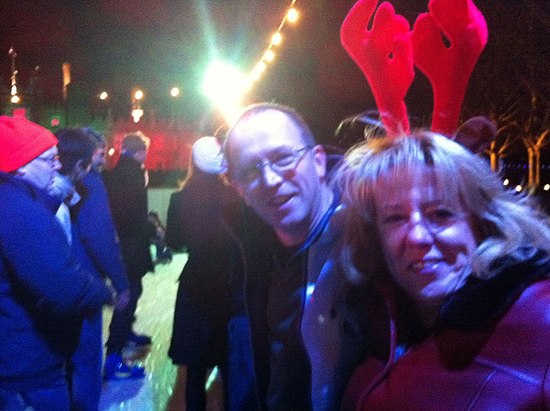 RS200_Christmas_Party_2011-0104