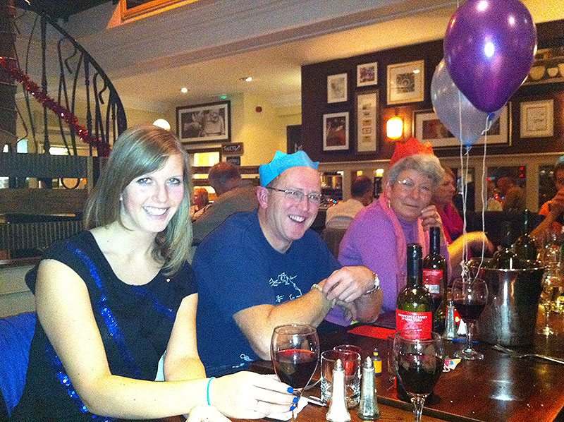 RS200_Christmas_Party_2011-0108