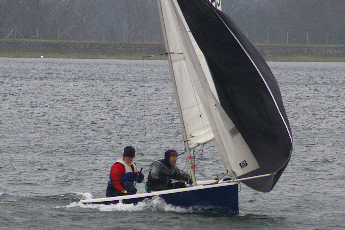 RS200 Sailing SEAS Open Visitors 0024 (c)JimC