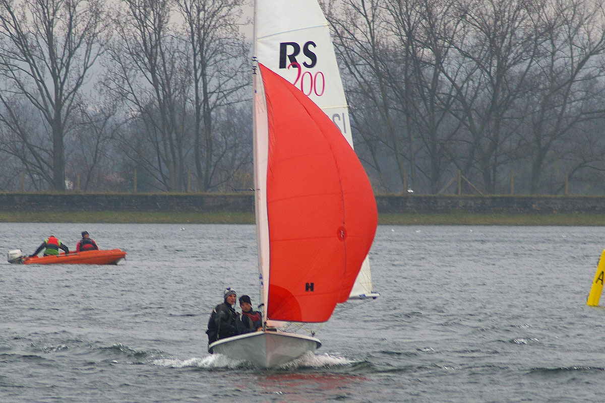 RS200 Sailing SEAS Open Visitors 0033 (c)JimC