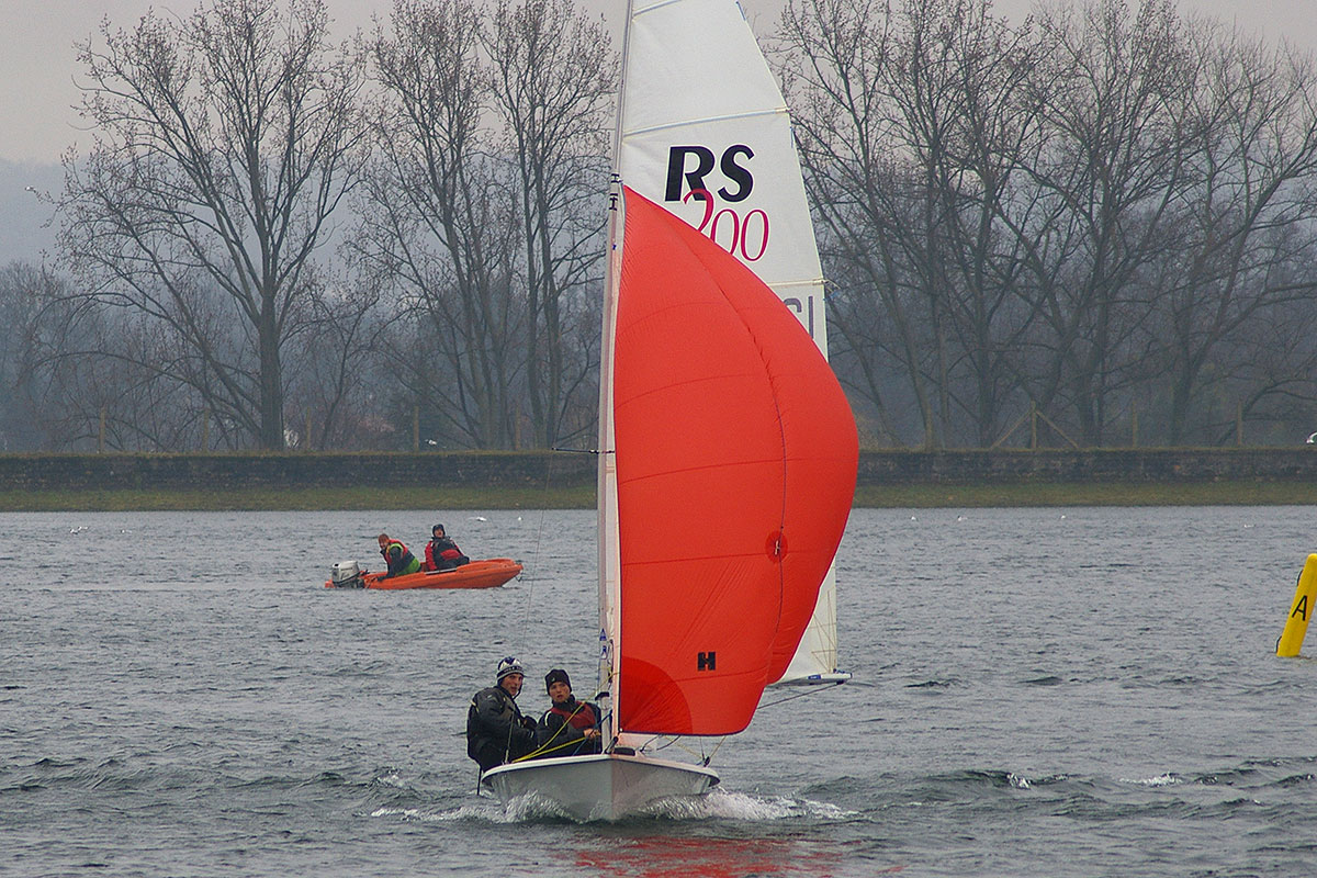RS200 Sailing SEAS Open Visitors 0034 (c)JimC