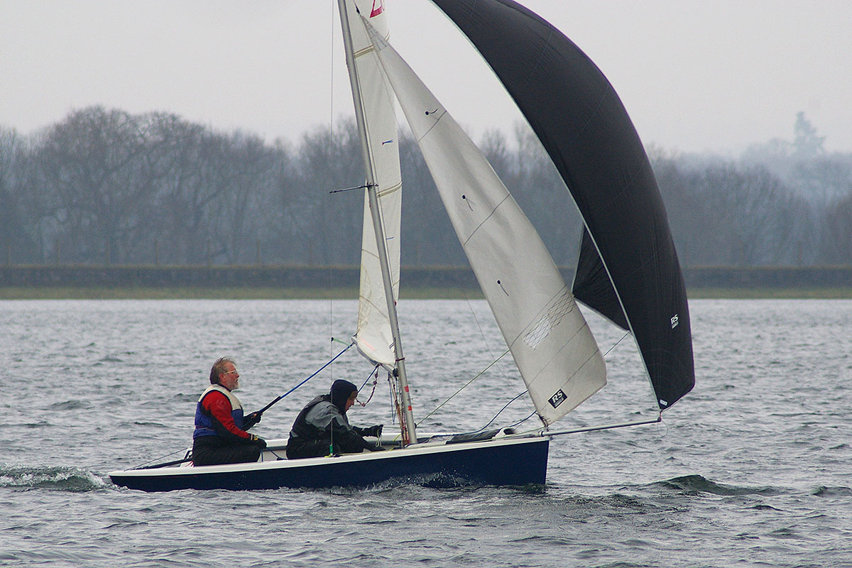 RS200 Sailing SEAS Open Visitors 0045 (c)JimC